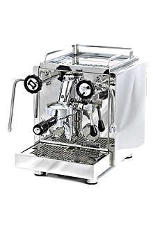 ROCKET R58 V230/50 dual boiler espresso machine