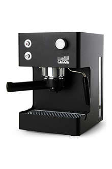 GAGGIA Cubika Plus coffee machine
