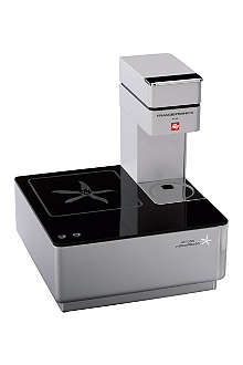 ILLY illy Y1.1 iperEspresso Touch machine