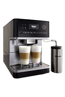 MIELE CM6300 Bean-to-Cup coffee machine