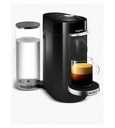 NESPRESSO Magimix Nespresso Vertuo 加 M600 咖啡机