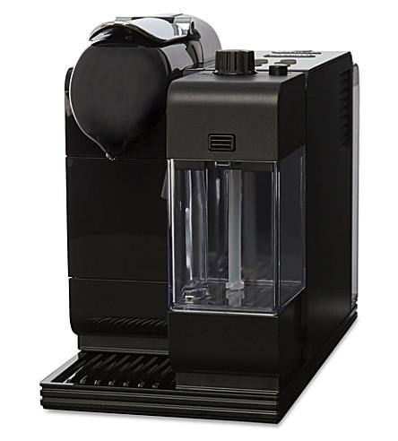 NESPRESSO Nespresso EN520 Latissima coffee maker