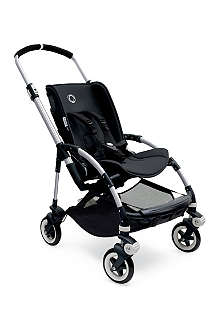 NONE Bugaboo Bee³ pushchair