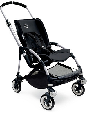 BUGABOO Bugaboo Bee³ pushchair