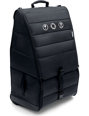 BUGABOO Bugaboo compact transport bag