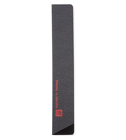 ZWILLING J.A HENCKELS 刀套20厘米