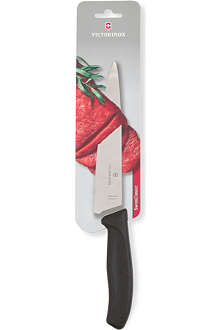 VICTORINOX SwissClass Carving knife 19cm