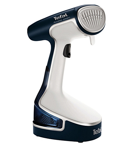 TEFAL Access Steam DR8085 garment steamer