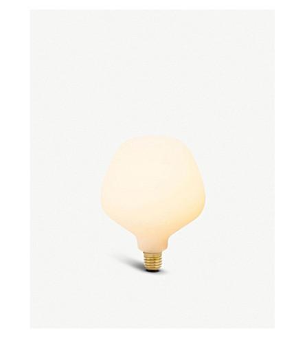 TALA Enno 6W E26 Matte White LED Bulb