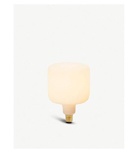 TALA Oblo 6W E26 White LED Bulb