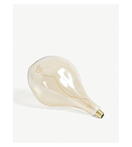 TALA Voronoi III tinted 5W LED light bulb