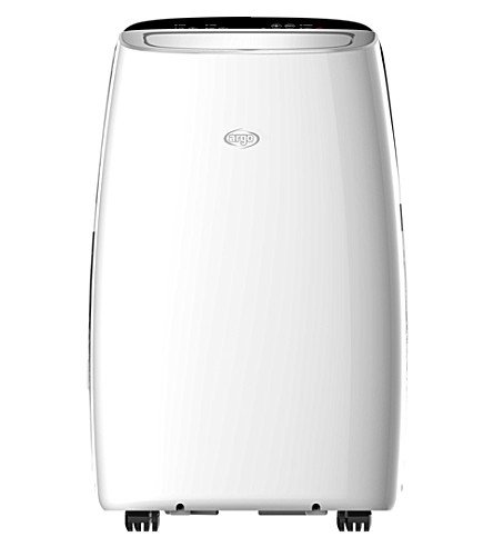 ARGO CLIMA Pearl plus 13000 btu hot & cold