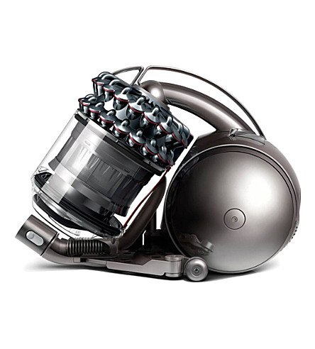 DYSON DC54 animal vacuum cleaner