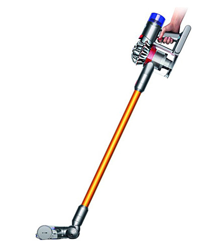 DYSON V8 Absolute hand-held vacuum cleaner
