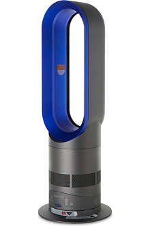 DYSON Dyson Hot/Cold Fan AM04 blue
