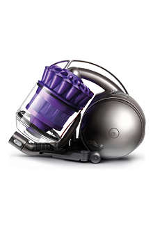 DYSON Dyson DC39 Animal Complete Dyson Ball™ cylinder vacuum cleaner