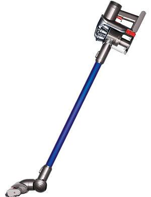 DYSON DC44 Animal Digital Slim cordless vacuum cleaner