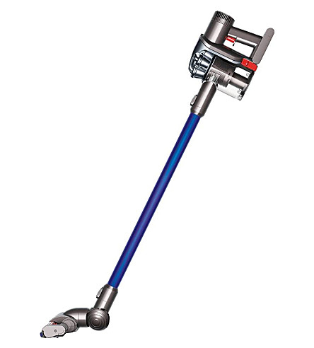 dyson dc44 animal digital slim cordless vacuum cleaner. Black Bedroom Furniture Sets. Home Design Ideas