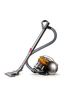 DYSON Dyson Ball DC47 Multi Floor vacuum cleaner