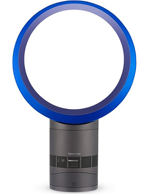 DYSON AM06 desk fan