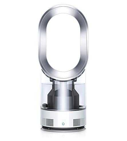 DYSON AM10 humidifier 57.9cm