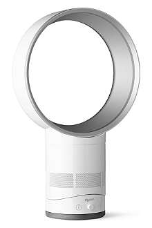 DYSON AM01 Air Multiplier™ fan