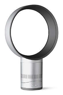 DYSON AM01 Air Multiplier™ fan silver