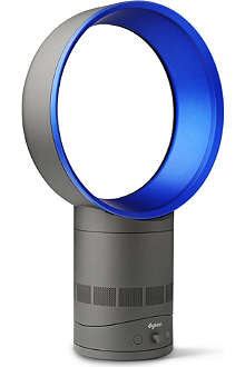 DYSON AM01 Air Multiplier™ fan blue