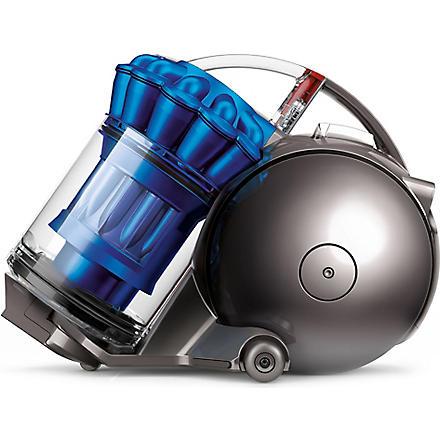 DYSON DC49 Multi Floor vacuum cleaner