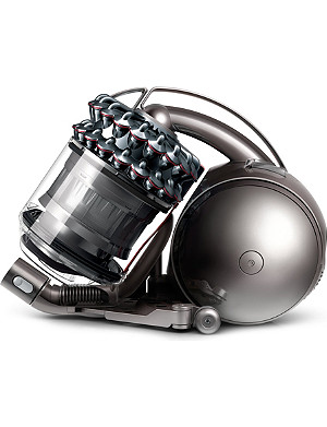 DYSON DC54 Multi Floor Cinetic vacuum cleaner