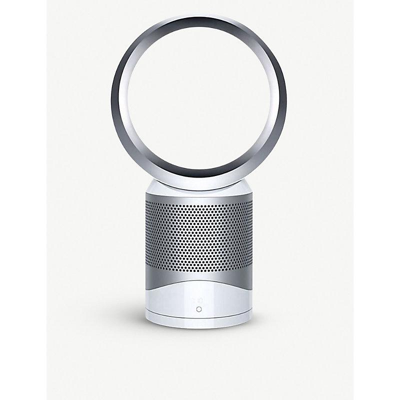 DYSON   Pure Cool Link Purifier Desk Fan 61.6cm   Goxip