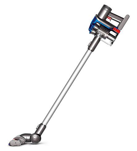 DYSON DC35 Multi Floor vacuum cleaner