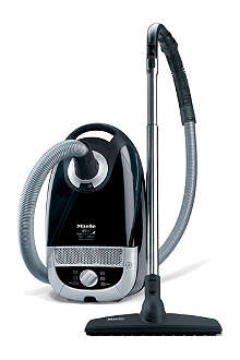 MIELE Power Plus S5211 cylinder vacuum cleaner