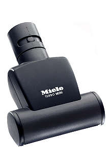 MIELE Mini Turbobrush attachment