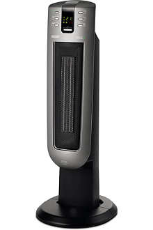 DELONGHI Tower ceramic heater