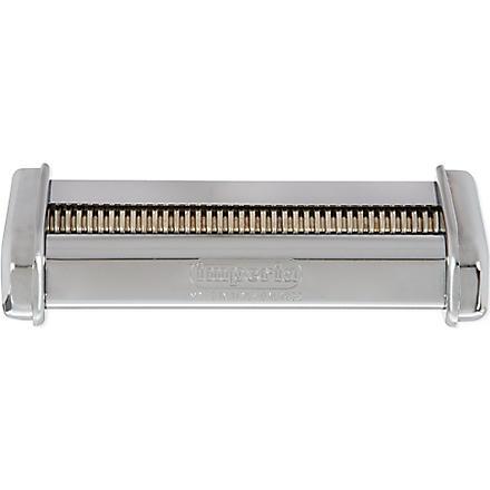 IMPERIA Simplex chromed steel pasta machine