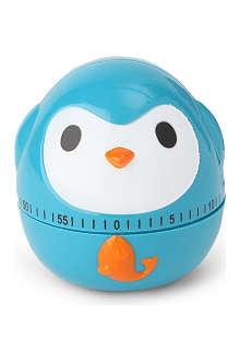 RAYWARE Pip penguin timer