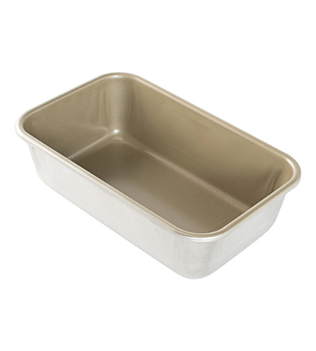 NORDICWARE Loaf pan