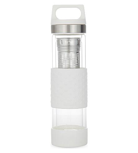 SIGG Hot & cold bottle 0.4L