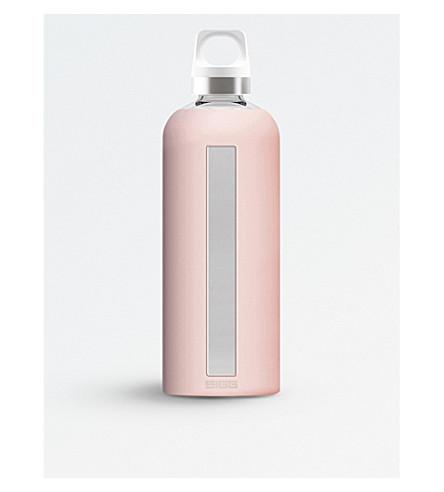 SIGG Star drinking bottle 850ml