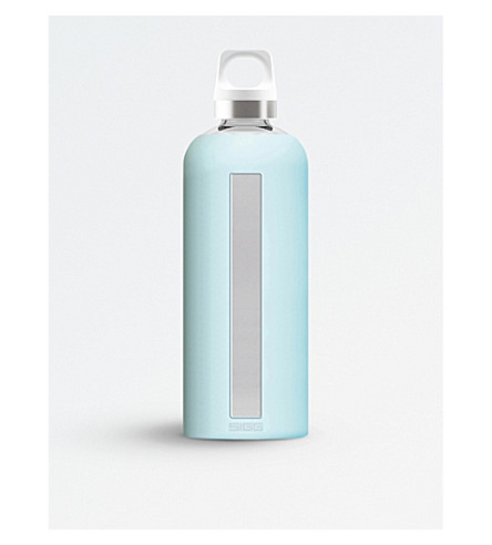 SIGG Star drinking bottle 500ml