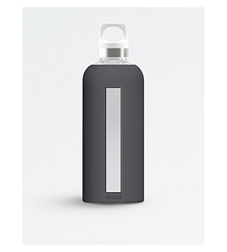 SIGG Star drinking bottle 500ml