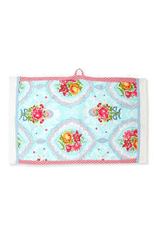PIP STUDIO Shabby Chic tea towel
