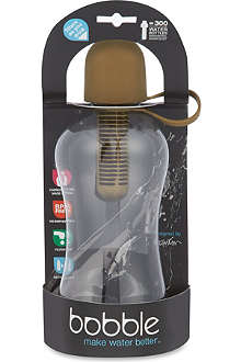 BOBBLE Water filter bottle 550ml