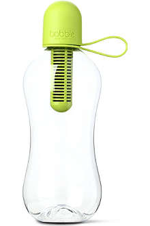 BOBBLE Bobble filtered water bottle 550ml