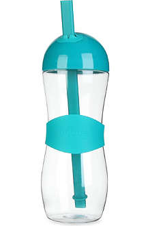 BOBBLE Bobble Iced drink bottle 650ml