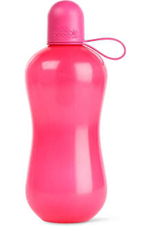 BOBBLE Bobble Sport water bottle