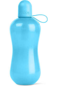 BOBBLE Bobble Sport water bottle 750ml