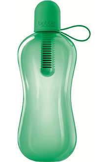 BOBBLE Bobble sport bottle 750ml