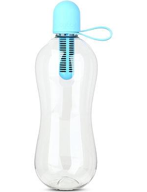 BOBBLE Bobble filtered water bottle 1L